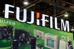Fujifilm will make Fuji Xerox a fully-owned subsidiary, ending a 57-year-old partnership between the Japanese and US companies