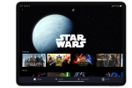 How to get Disney Plus streaming
