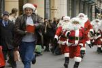 fred claus amc christmas event 2019