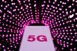 Fifth-generation or 5G mobile networks promise ultra-fast downloads, but will there be a rapid rollout and uptake of the technology?