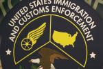 US Immigration and Customs Enforcement said foreign students will not be allowed to remain in the US this fall if all of their classes are moved online