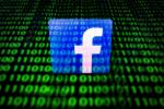 Facebook has struggled to contain the spread of misinformation