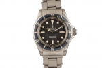 Diver watches for unser $100