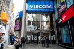 Viacom was split off from CBS twice and then reunited with its former parent in 2019 to form the media-entertainment group ViacomCBS, controlled by a holding company of the Redstone family