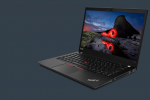 lenovo-thinkpad-t490
