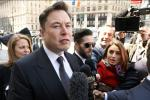 the-unknown-truth-of-elon-musk- (7)