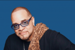 Sinbad has suffered from a stroke