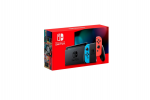 hottest-toys-2020-nintendo-switch