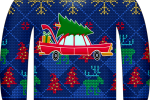 ugly-sweater-4433379_640