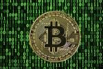 Digital currencies are popular in Nigeria, where they are seen as ways of easing business in a country known for corruption, currency fluctuations and often sidelined in the past by the global financial system