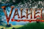 Valheim PC Gamingshow 2020 Reveal Trailer
