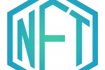 NFT icon announced part of public domain