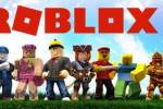 Roblox is an online game platform that lets players create their own unique games