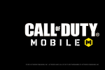 Day of Reckoning   Season 2 Battle Pass Trailer   Call of Duty: Mobile - Garena