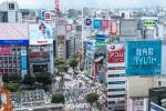 Financial support measures for Japanese businesses affected by the coronavirus pandemic have been extended