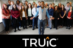 TRUiC CEO Explains How AI Tools Can Help Startups