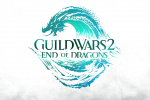 The End of Dragons expansion for Guild Wars 2 will take players back to Cantha to stop the encroaching elder dragon threat