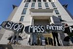 evictionms05