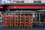 Axa has offered 300 million euros ($370 million) to 15,000 restaurants that are fighting to have Covid-linked losses covered by their policies.