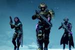 Destiny 2's Season of the Splicer comes with unique armor sets for all to collect