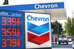 """Chevron plans to boost investment in """"lower carbon"""" energy, while investing primarily in oil and gas"""