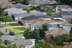 High prices and tight inventory has cut into the booming US real estate market