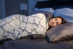 Luxome Weighted Blanket