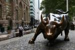 Goldman Sachs reported a big jump in profits, capping a strong week of results for US banks