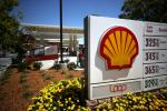 Activist fund Third Point called for Royal Dutch Shell to break itself up