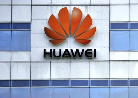 Former CIA, NSA Chief Says Huawei Spies For China
