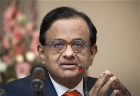 Roadshow Part 2: Indian Finance Minister In US To Promote Country