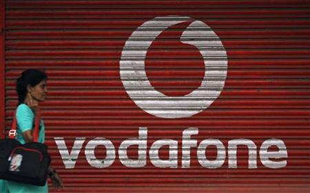 Vodafone Files Anti-Competitive Suit Against Telecom Italia
