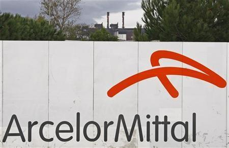 ArcelorMittal Scraps $8.4B Steel Project In India, After Posco
