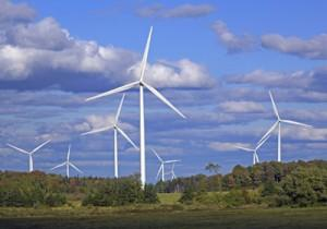 Renewable Energy Expected To Overtake Gas By 2016