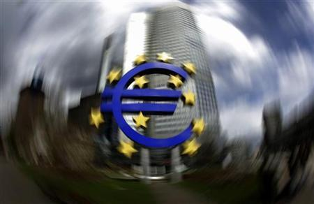 European Banks' Risk Provisions Suggest Legal Problems Ahead