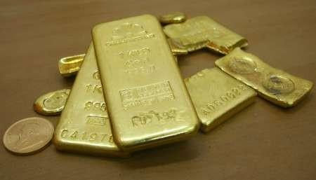 Hong Kong, Singapore, Dubai, Canada, Switzerland – Safe Places to Store Gold?