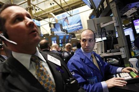 US Stock Futures Point To A Flat Monday Open