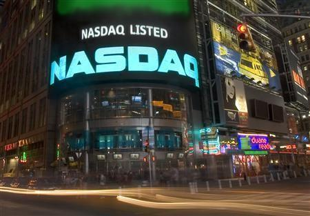Post-Market NASDAQ Movers