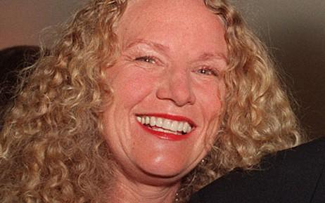 10. Christy Ruth Walton and Family ($22.5-billion)