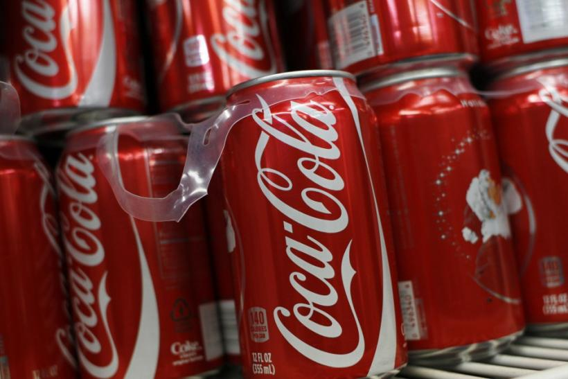 Natasha Harris: Coca-Cola Kills Mom? Doctors Say Yes