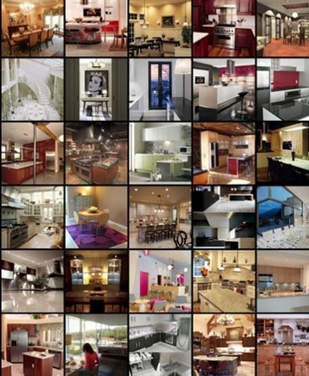 2. Home Interiors Ideas HD