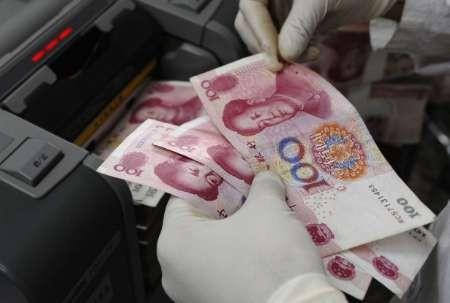 Bankers Eye RMB Offshore Market As China Funding Costs Rise