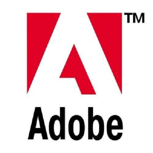 Adobe Likes HTML 5 After All, Announces New 'Edge' Tool