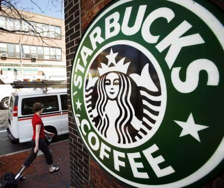 Is Starbucks Setting the Stage for 2013 Growth?