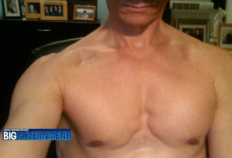 Rep. Anthony Weiner admits to sending lewed photo