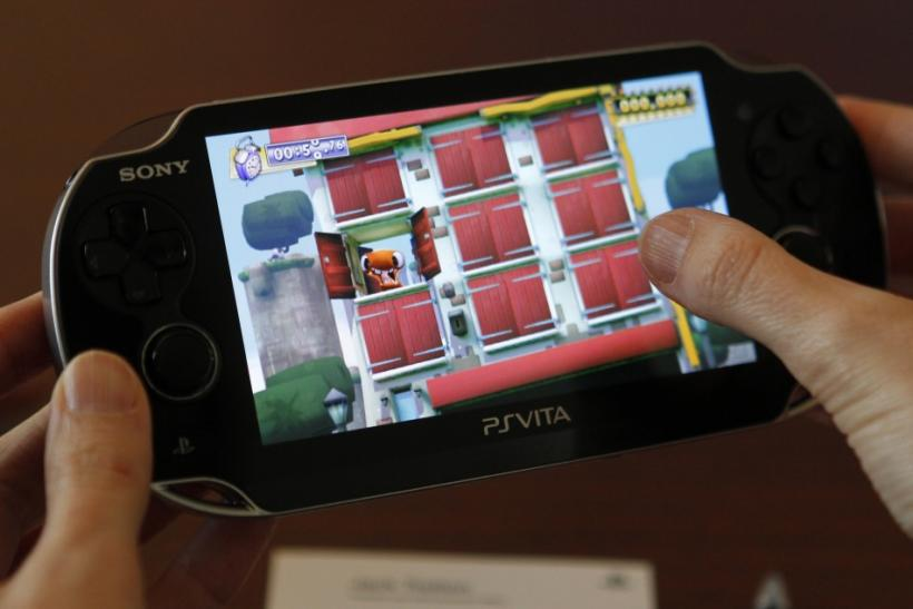 Gamers and PlayStation fans can check another major event off their calendar. Today, the entertainment and electronics company released the PS Vita, a sleek follow-up to the previous Play Station Portable (PSP). But is this new gaming device geared toward