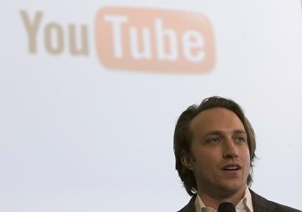 Despite Court Order, Egypt Decides It Cannot Block YouTube Nationwide