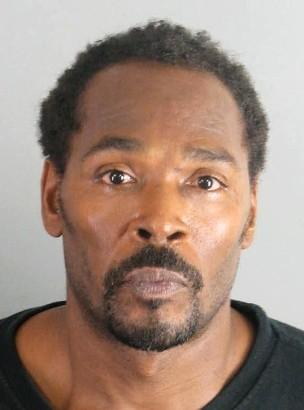 Rodney King's Long Rap Sheet, DUI Arrest