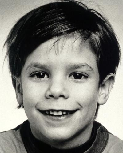 Etan Patz Timeline: What To Know About the 33-Year-Old Reopened ...