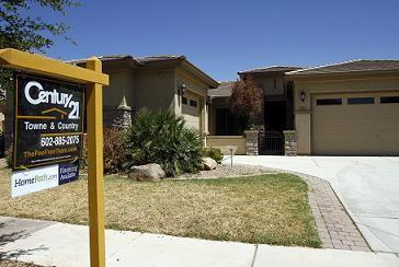 Mortgage Rates Hit All-time Low